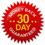 Web Hosting 30 Day Money Back