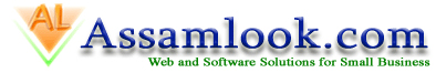 Assam?s Leading Web Hosting and Software Provider